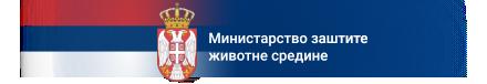 mzzs-logo